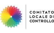 logo CLdC